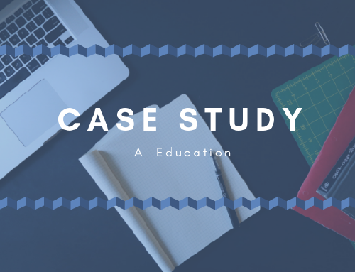 Case Study: Tsinghua University High School