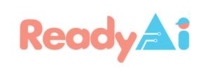 ReadyAI Logo