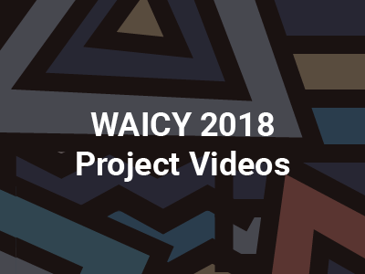 Project Videos